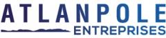 atlanpole_entreprise_logoq