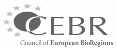 cebr-nb