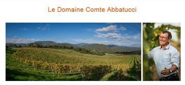 domaine-abbatucci_large
