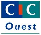CIC OuestV